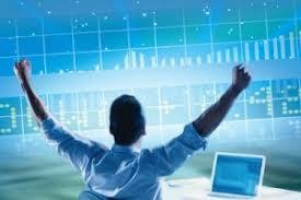 conseils devenir trader