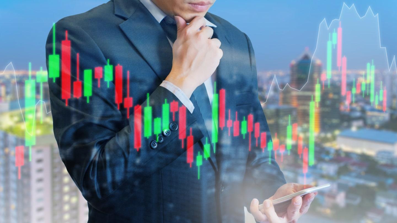 Devenir trader : quelles sont les connaissances à acquérir ?