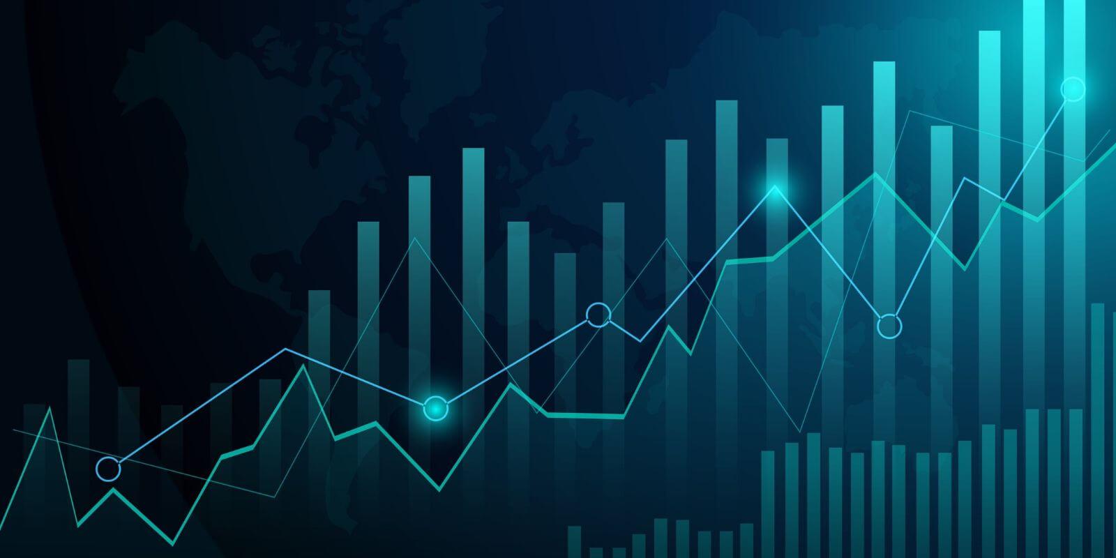 Le pattern ETE – épaule tête épaule dans le trading