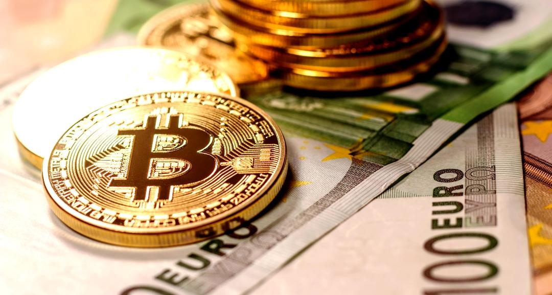 Comprendre la monnaie fiduciaire