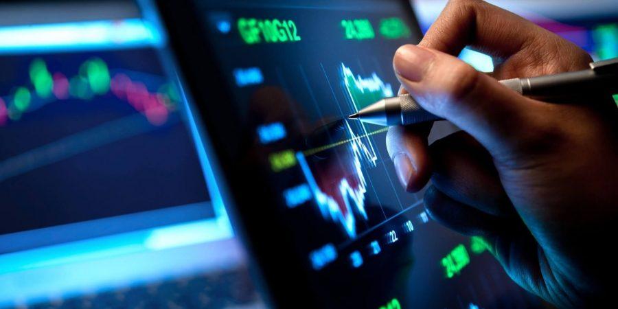 IQ option vs Binance : quel est le meilleur broker?