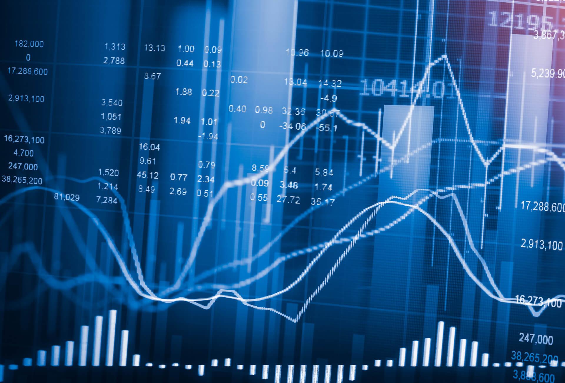 Slippage trading : de quoi s'agit-il ?
