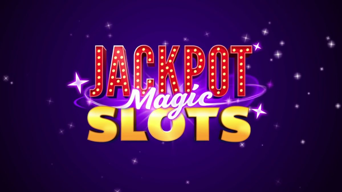 Avis Magic Slots Casino : est t-il un bon casino ?