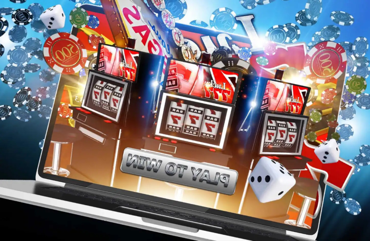 Comparatif casinos en ligne : est-ce efficace ?