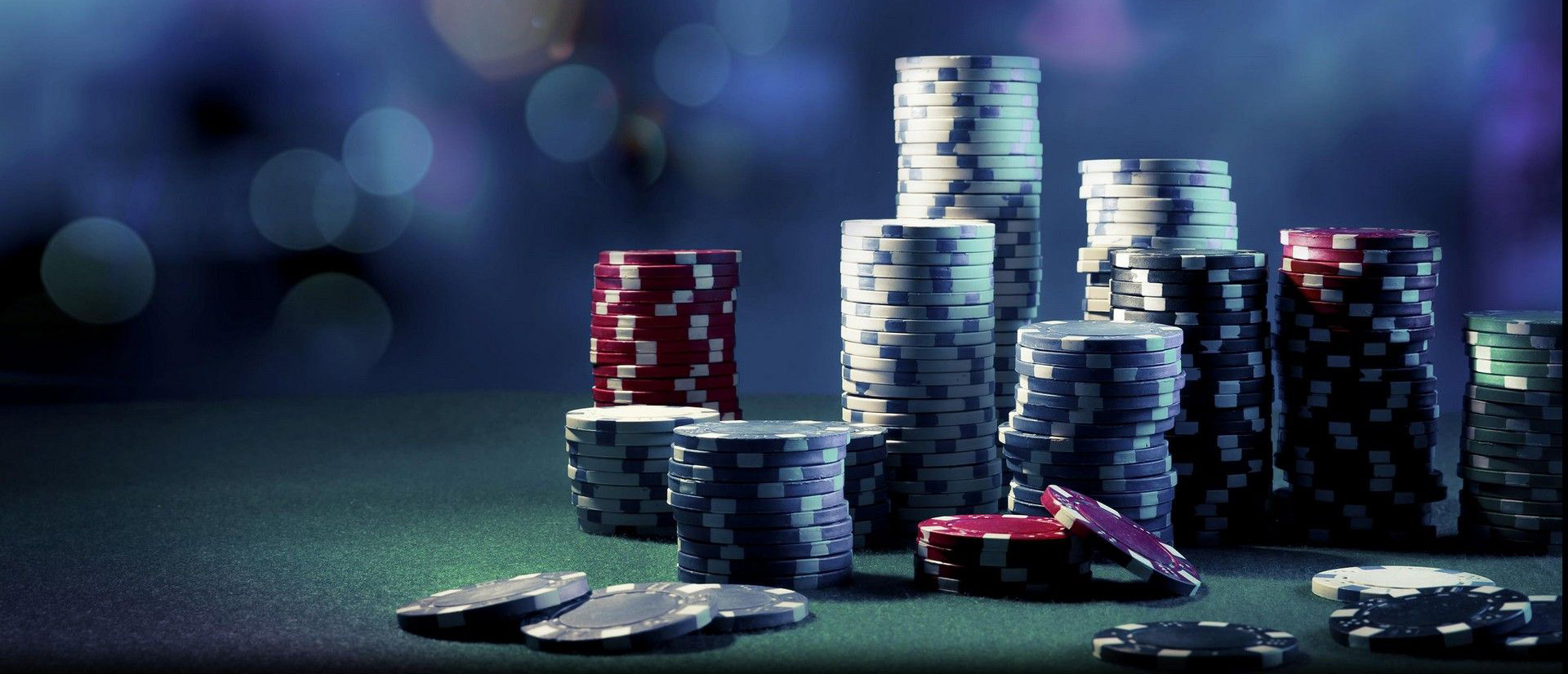 comparatif casinos en ligne